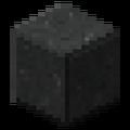 Basalt Paver Anticover (RP2).png