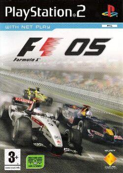 Box-Art-Formula-1-05-EU-PS2.jpg