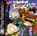 Box-Art-Rugrats-Studio-Tour-NA-PS1.jpg