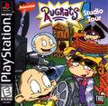 Box-Art-Rugrats-Studio-Tour-NA-PS1.jpg