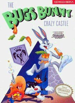 BugsBunnyCrazyCastleNES.jpg