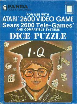 Dicepuzzle2600.jpg