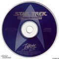 Disc-Cover-Star-Trek-25th-Anniversary-NA-PC.jpg