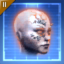 EVE Online-Implant-Blueprint-Red-T2.png