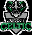 Farsley AFC logo.png