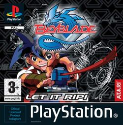 Front-Cover-Beyblade-EU-PS1.jpg