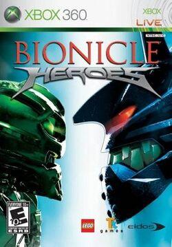 Front-Cover-Bionicle-Heroes-NA-X360.jpg