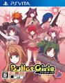 Front-Cover-Bullet-Girls-JP-Vita.png