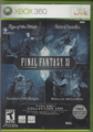 Front-Cover-Final-Fantasy-XI-Vanadiel-Collection-2008-NA-X360.png