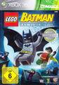 Front-Cover-LEGO-Batman-Das-Videospiel-Classics-DE-X360.jpg