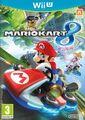 Front-Cover-Mario-Kart-8-EU-WiiU.jpg