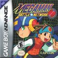 Front-Cover-Mega-Man-Battle-Network-NA-GBA.jpg
