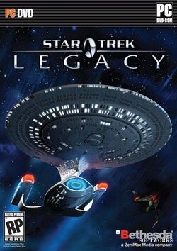 Front-Cover-Star-Trek-Legacy-NA-PC-P.jpg