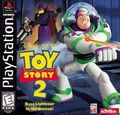 Front-Cover-Toy-Story-2-Buzz-Lightyear-to-the-Rescue!-NA-PS1.jpg