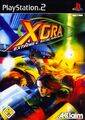 Front-Cover-XGRA-Extreme-G-Racing-Association-DE-PS2.jpg