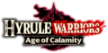 Logo-Hyrule-Warriors-Age-of-Calamity-INT.png