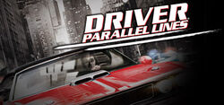Steam-Logo-Driver-Parallel-Lines-INT.jpg