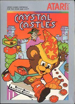 CrystalCastles2600.jpg