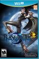 Front-Cover-Bayonetta-2-NA-WiiU.png