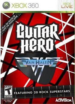Front-Cover-Guitar-Hero-Van-Halen-NA-X360.jpg