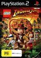 Front-Cover-LEGO-Indiana-Jones-The-Original-Adventures-AU-PS2.jpg