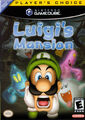 Front-Cover-Luigi's-Mansion-Player's-Choice-NA-GC.jpg