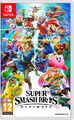 Front-Cover-Super-Smash-Bros-Ultimate-NL-NSW.jpg