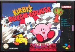 Kirbydreamcourse.jpg