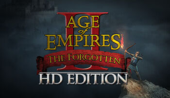 Logo-Age-of-Empires-II-HD-Edition-The-Forgotten.jpg