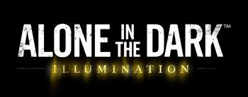 Logo-Alone-in-the-Dark-Illuminations.png