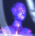 ME1-Codex-Computers-Virtual-Intelligence.png