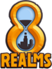 8Realms Logo.png