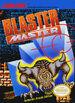 Blaster Master.jpg