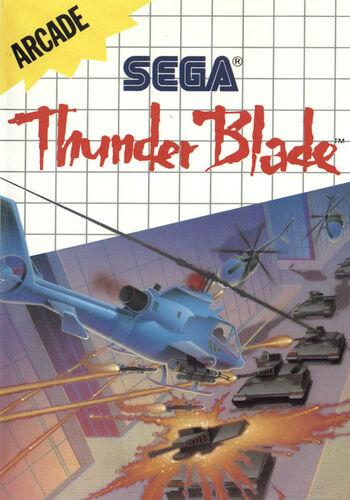 Box-Art-NA-Arcade-Thunder-Blade.jpg