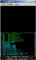 DeSmuME interface.png