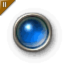 EVE Online-Blue Frequency Crystal-T2.png