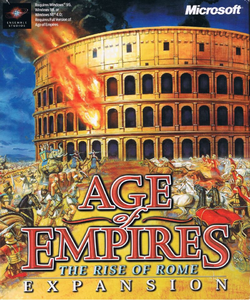 Front-Cover-Age-of-Empires-The-Rise-of-Rome-NA-PC.png