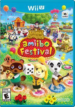 Front-Cover-Animal-Crossing-Amiibo-Festival-NA-WiiU.jpg