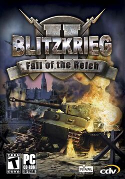 Front-Cover-Blitzkrieg-2-Fall-of-the-Reich-NA-PC.jpg
