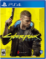 Front-Cover-Cyberpunk-2077-NA-PS4.png