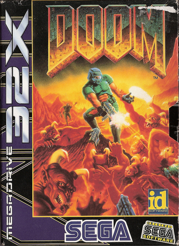 Front-Cover-DOOM-EU-32X.png