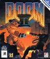 Front-Cover-DOOM-II-Hell-on-Earth-NA-PC.jpg