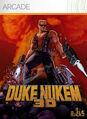 Front-Cover-Duke-Nukem-3D-INT-XBLA.jpg