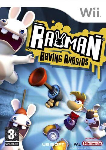 Front-Cover-Rayman-Raving-Rabbids-EU-Wii.jpg