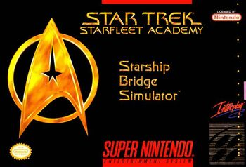 Front-Cover-Star-Trek-Starfleet-Academy-Starship-Bridge-Simulator-NA-SNES.jpg