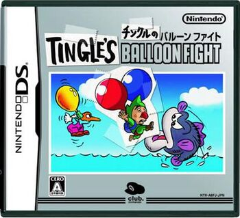 Front-Cover-Tingle's-Balloon-Fight-DS-JP-DS.jpg