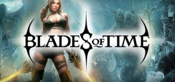 Logo-Blades-of-Time.jpg