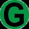 OFLC-G.png