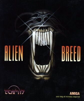 Alien Breed cover art.jpg