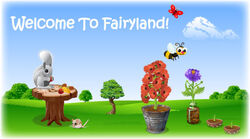 FairylandFB.jpg